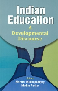 Cover_Developmental Discourse