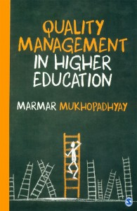 Quality Management in Higher Education_Cover copy